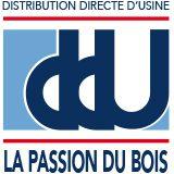 Distribution Directe d'Usine