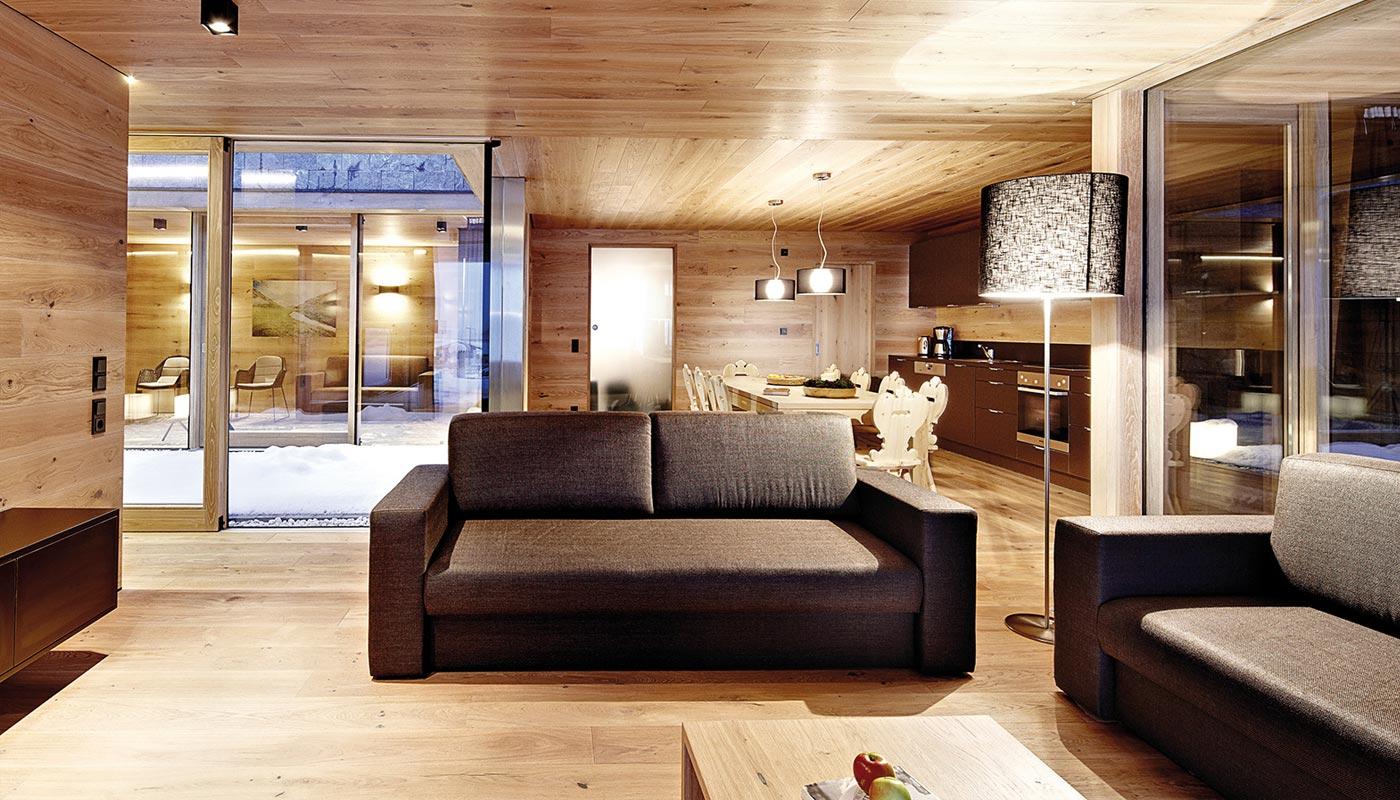 DDU : la plus large gamme de produits pour le bois