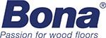 Bona - Passion for wood floors