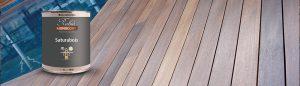 Traitements de surface et protection du bois : vernis, laques, huiles, saturateurs, lasures