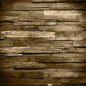 DDU la passion du bois