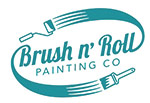 Brush'n Roll Painting Co