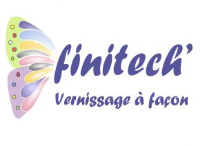 finitech vernissage et finition sur mesure
